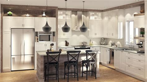 cuisine photo design et conception de cuisines sur mesure et d 39 amoires