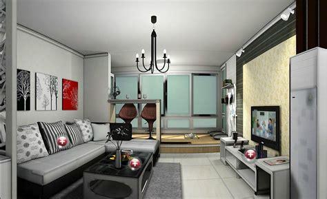 small bar  living room decor ideasdecor ideas