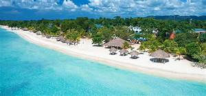 10 Best Places To Visit In Jamaica | Things To Do ...