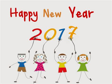 Happy New Year 2017 Animated Wallpaper - happy new year 2017 greeting cards made best animated