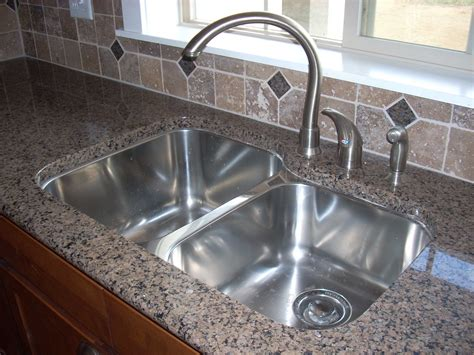 kitchen faucets at lowes blocked drains bristol commercial residential unblock