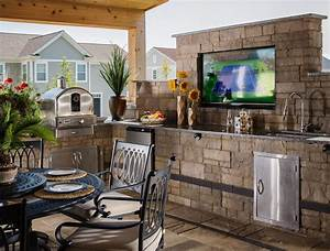 Outdoor, Living, By, Belgard, -, Page, 2, Of, 63