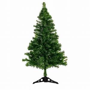 Künstlicher Weihnachtsbaum Geschmückt : k nstlicher weihnachtsbaum farbe gr e w hlbar tannenbaum christbaum baum ebay ~ Yasmunasinghe.com Haus und Dekorationen