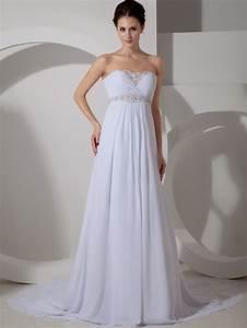 popular affordable maternity wedding dresses buy cheap With affordable maternity wedding dresses