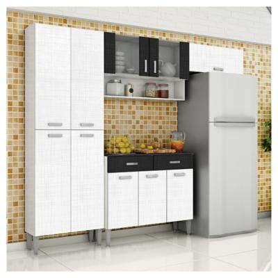 kit muebles de cocina xx cm melamina parana