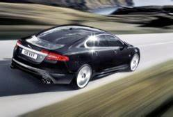 Essai Jaguar Xf : essai jaguar xf s 3 0 d portfolio bva6 275 cv ~ Maxctalentgroup.com Avis de Voitures