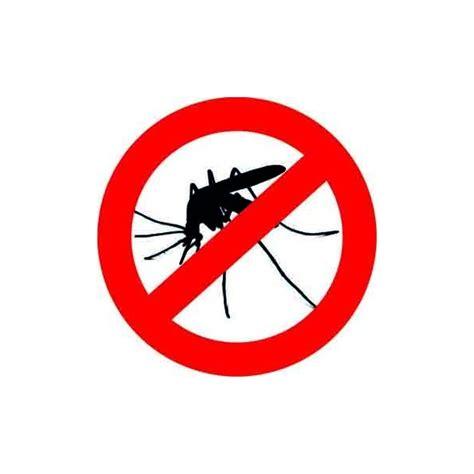 le anti moustique efficace 60 millions de consommateurs a test 233 les diff 233 rents anti moustiques