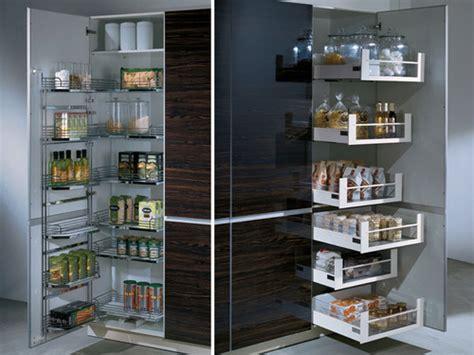 armoire de rangement cuisine armoire rangement cuisine meuble cuisine