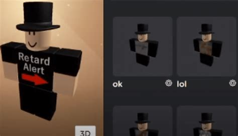bypassed shirts  roblox explained west games