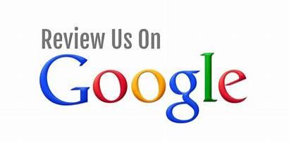 Google Link Send Broadly Customers Better