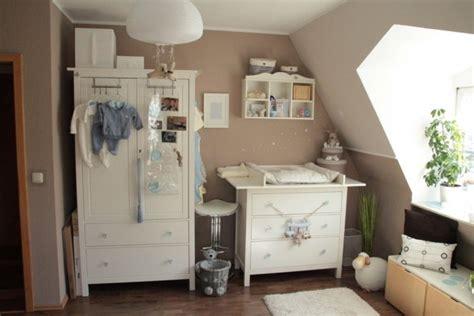Kinderzimmer Gestalten Junge Dachschräge by Kinderzimmer Junge Baby Haus Deko Ideen