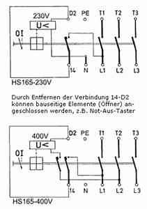 Drehzahlregler 230v Schaltplan : hauptschalter f r fronteinbau elektra tailfingen s1 011 7 5 kw ~ Watch28wear.com Haus und Dekorationen