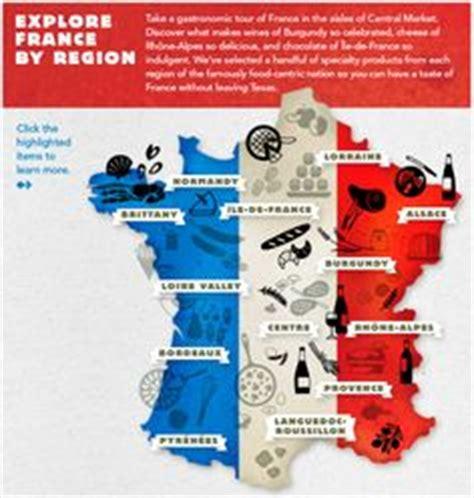 cuisine par region all about europe continent list of european countries
