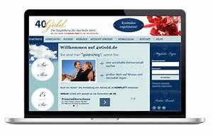 S Dating Erfahrungen : test erfahrungen partnersuche 40plus ~ Jslefanu.com Haus und Dekorationen