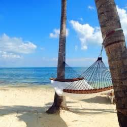 Key West Florida Beaches