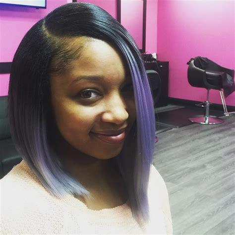 27 bob weave haircut ideas designs hairstyles design trends premium psd vector downloads