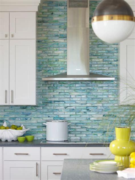 themed kitchen canisters cheap glass tile kitchen backsplash decor ideas