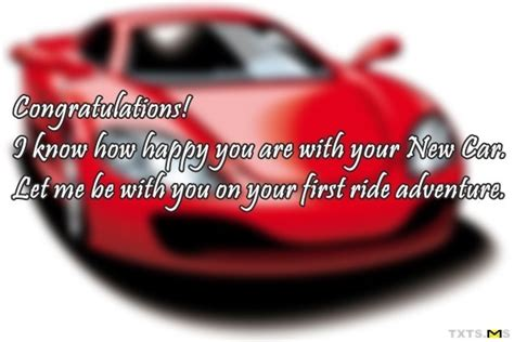 happy      car txtsms