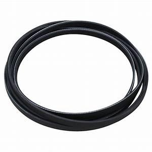 Samsung Dryer Drum Belt 6602
