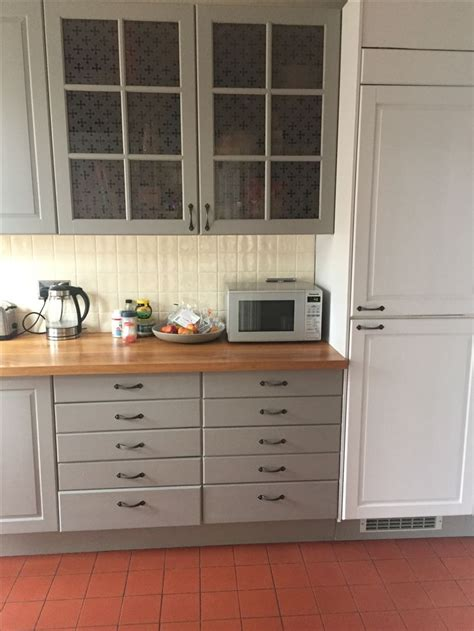 kitchen painting cabinets 15 best kitchen images on ikea kitchen 2401