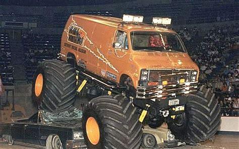 Trucks, Dodge Trucks