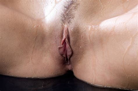 Wallpaper Wet Water Nude Boobs Vagina Pussy Sexy