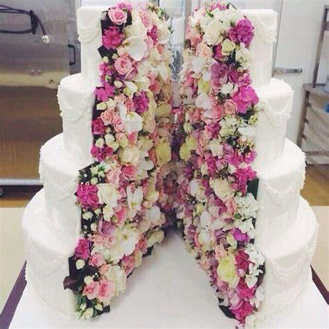 14 Amazingly Unique Wedding Cakes. Eva Wedding Rings. Twisted Setting Rings. Door Rings. White Diamond Engagement Rings. 60 Carat Rings. Freshwater Pearl Engagement Rings. Graduate Rings. Melania Trump's Wedding Rings