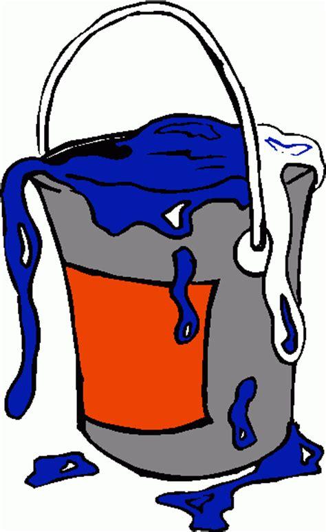 paint can clipart free paint clipart pictures clipartix