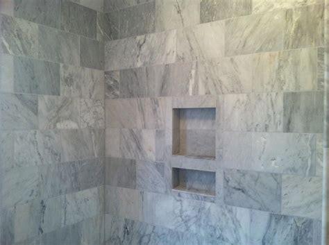 bathroom tile shower walls 2017 2018 best cars reviews