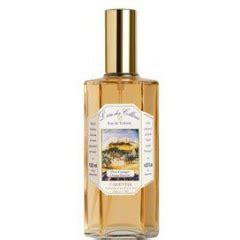 eau de fleur d oranger cuisine laboratoires cadentia l 39 eau des collines fleur d 39 oranger orange blossom