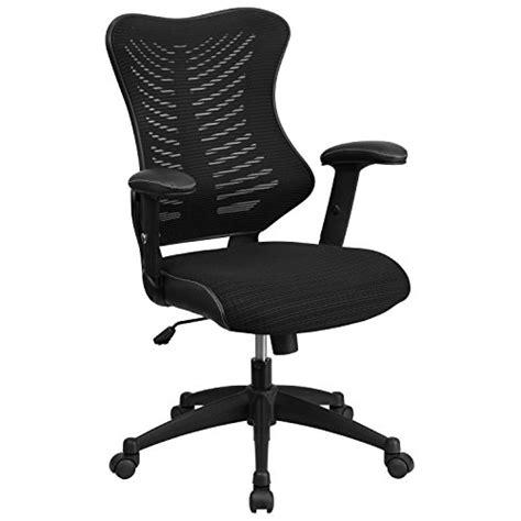 best heavy duty ergonomic office chair heavy duty office