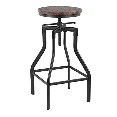 chaise de bar reglable chaise de bar reglable en hauteur maison design bahbe com