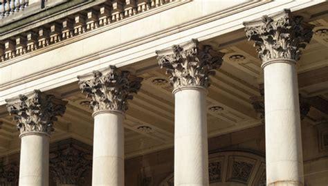 pillars   successful marriage