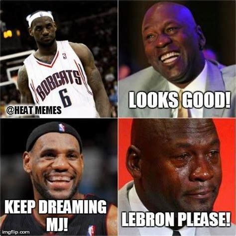 Heat Memes - 17 best images about miami heat on pinterest look alike too funny and heat meme