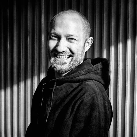 aaron paul dj paul kalkbrenner on spotify