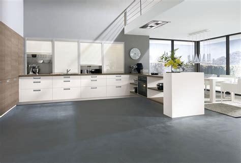 alno kitchen design alno kitchens home design ideas 1203