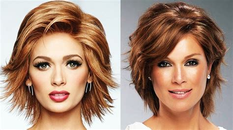 older women haircuts    amaze haircuts