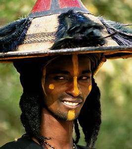 the Fulani people of the Sahel | Mathilda's Anthropology Blog.