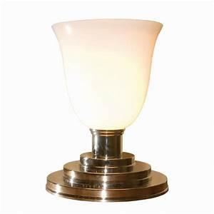 Lampe Art Deco : quelques liens utiles ~ Teatrodelosmanantiales.com Idées de Décoration