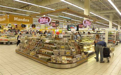 tesco kipa forum bornova avm mağazası tuğba kuruyemiş