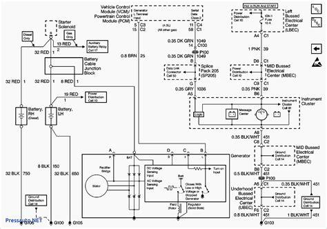 Wiring Diagram For 2003 Chevy Silverado by 2003 Jetta Wiring Diagram Electrical Website Kanri Info