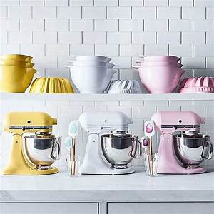 Pretty Pastel Kitchen Gadgets and Appliances Perfect for ...