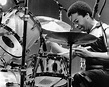 """Tony Williams was the """"baddest m*f* drummer ever ..."""