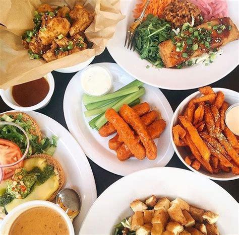 Veggie Grill to Open 2 New Vegan Restaurant Locations in ...