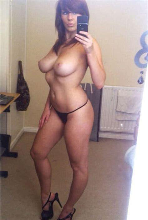 hot babe nackt sexy amateur milf
