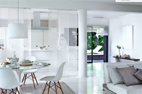 indogate decosalon moderne chic
