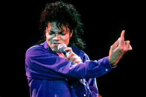 michael jackson breaking news song debuts  stirs