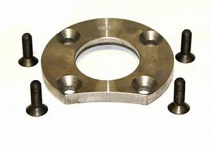 Borg Warner T5 Transmission World Class Support Plate And