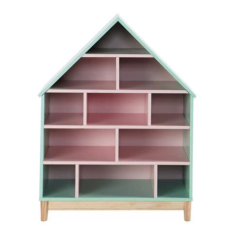 Bücherregal Für Kinder  Möbel Design Idee Für Sie >> Latofucom