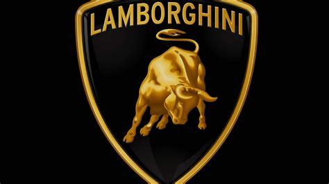 Lamborghini Sign Hd Wallpapers by Lamborghini High Resolution Wallpapers Wallpaper Cave